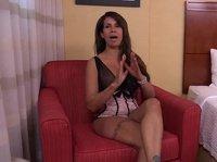 Зрелая порно женщина минетчица