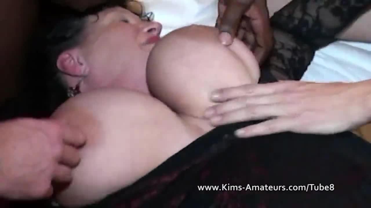 порно видео старых bbw