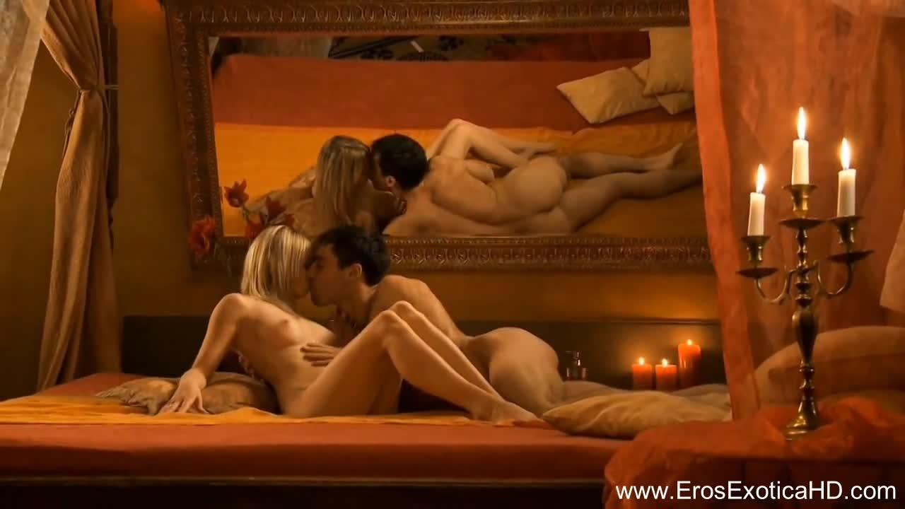 Фильм романтический секс фото анна кастерова