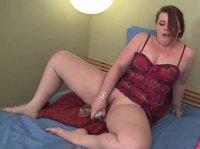 толстые женщины винном подвале порно