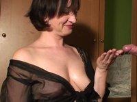 Порно ролики анал девочки фото