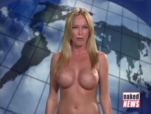 Ведущий новостей порно видео фото 757-539