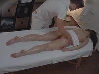 Приятный и расслабляющий массаж