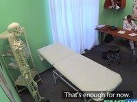 Доктор лично помог пациентке в проблеме беременности