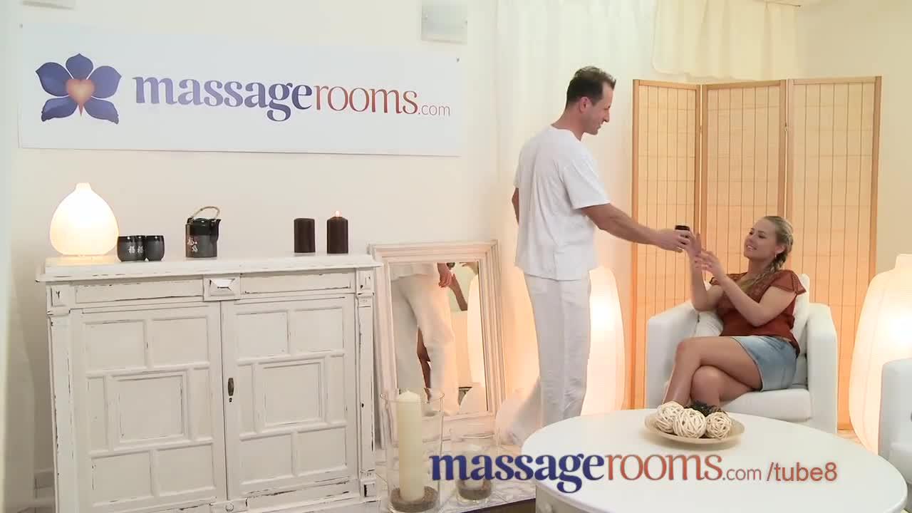 eroticheskiy-massazh-lyubimomu-muzhchine-opisanie