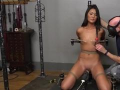 Извращенец азиатское порно — pic 8