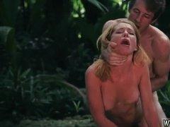 Порно ролики фестиваль лучших минетов