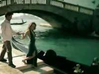 Идеальное свидание в Венеции