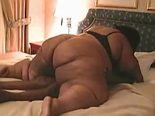 секс с очень толстыми фото